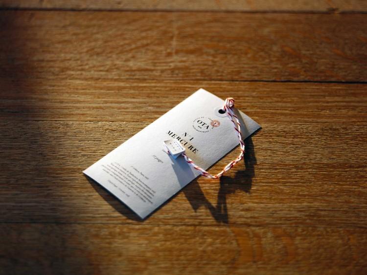 Livres éphémérides N°1 Mercure, livre tellurique, 11 pages